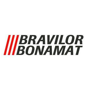 BRAVILOR